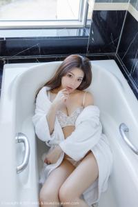 [IMISS] 2021.03.25 VOL.568 小狐狸Kathryn P3