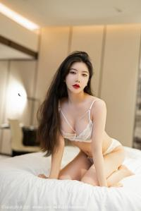 [XIUREN] 2021.03.30 心妍小公主 P3