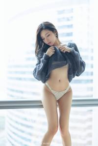 [IMISS] 2021.04.01 VOL.571 小狐狸Kathryn P4